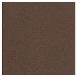 Tovagliolo Plus in airlaid cacao cm 40x40