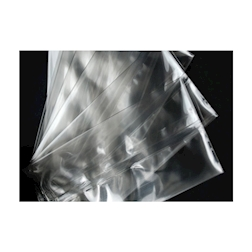 Sacchetti cottura Skid in plastica trasparente cm 30x40