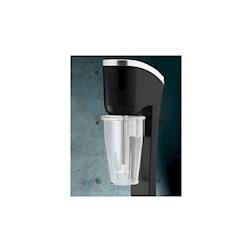 Bicchiere di ricambio per mixer policarbonato 900ml