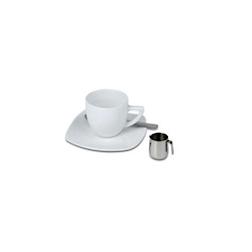 Mini lattiera