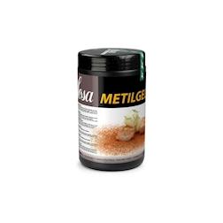 Texturas Metil gr 500