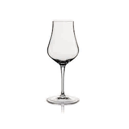 Calice cognac Spirits Snifter Vinoteque Bormioli Luigi in vetro cl 17