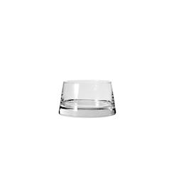 Bicchiere Vertigo Durobor in vetro cl 37
