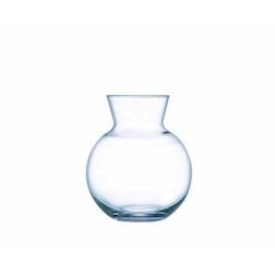 Brocca Spherique in vetro cl 50