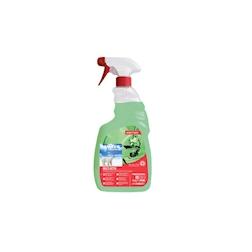 Disinfettante Multi Activ ml 750