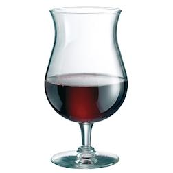 Calice cocktail Gran Cru Durobor in vetro cl 38