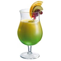Calice cocktail Gran Cru Durobor in vetro cl 58