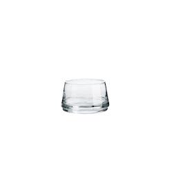 Bicchiere Vertigo Durobor in vetro cl 22