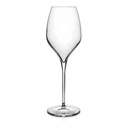 Calice vini bianchi Magnifico Bormioli Luigi in vetro cl 45