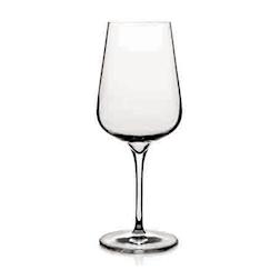 Calice vino Intenso Bormioli Luigi in vetro cl 45