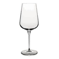 Calice vino Intenso Bormioli Luigi in vetro cl 74