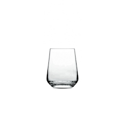 Bicchiere Dof Eden Luigi Bormioli in vetro cl 40