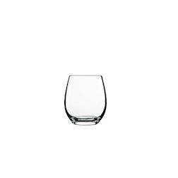 Bicchiere acqua Palace Bormioli Luigi in vetro cl 40