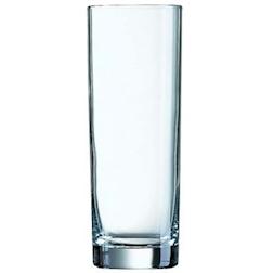 Bicchiere Bibita Islande Arcoroc in vetro 36 cl