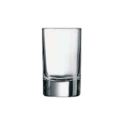 Bicchiere Bibita Islande Arcoroc in vetro 16 cl