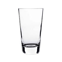 Bicchiere bibita Elegante Bormioli Luigi in vetro 34 cl