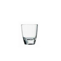 Bicchiere Gin Arcoroc shot in vetro cl 5