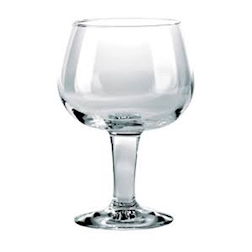 Coppa cocktail Gusto Durobor in vetro cl 65