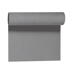 Rotolo Tete a Tete Duni in cellulosa Dunicel 120x40cm granite