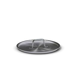 Coperchio piano Ballarini in alluminio cm 45