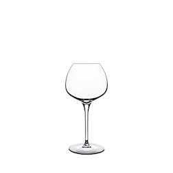 Calice Super 350 Bormioli Luigi in vetro trasparente cl 35