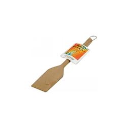Paletta in legno di faggio cm 30