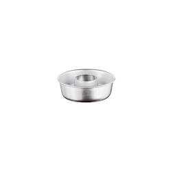 Stampo ciambella in alluminio cm 9