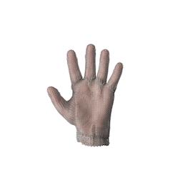Guanto in maglia Sanelli Ambrogio taglia L