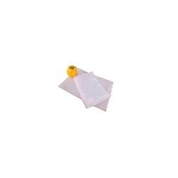 Sacchetti sottovuoto Undivac in plastica liscia trasparente cm 15x25