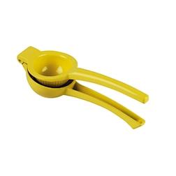 Spremilimone/squeezer giallo