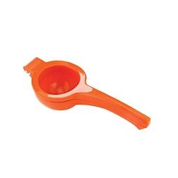 Spremiarancio/squeezer arancio