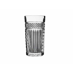 Bicchiere Radiant Cooler in vetro cl 47,3