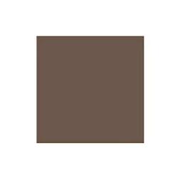 Coprimacchia Dunisoft in carta Dunicel® nocciola cm 100x100
