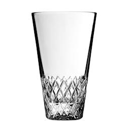 Bicchiere Soho Diamond Urban Bar cl 31