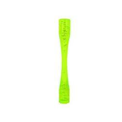 Pestello,muddler maxi PC 29,5cm verde fluo
