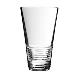 Bicchiere Soho Spun highball Urban Bar in vetro cl 31