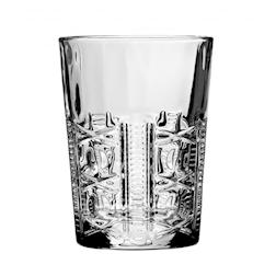 Bicchiere Soho Julep Urban Bar in vetro cl 35