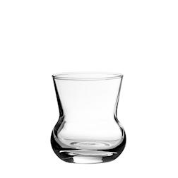 Bicchiere Thistle Urban Bar in vetro cl 12