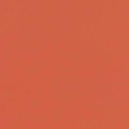 Tovagliolo Duni DuniSoft mandarino cm 40x40