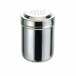 Spargizucchero Motta in acciaio inox 19 fori