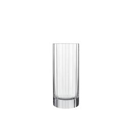Bicchiere Bach Hi-Ball Luigi Bormioli cl 36