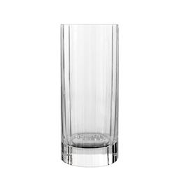 Bicchiere Bach Beverage Luigi Bormioli cl 48