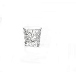 Bicchiere Glacier cl. 35 Whisky in vetro