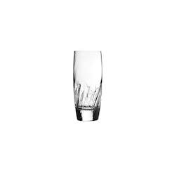 Bicchiere Incanto Luigi Bormioli in vetro cl 43,5