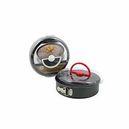 Tortiera apribile a 1 fondo antiaderente con coperchio cm 26