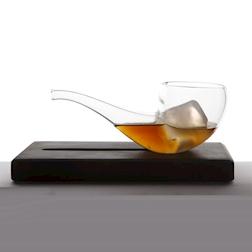 Kit smokedrink 100% Chef