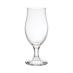 Calice birra Executive Bormioli Rocco in vetro cl 53