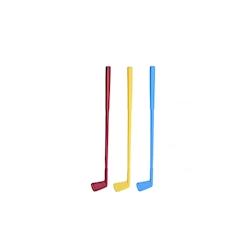 Miscelatori Golf Club colori assortiti 16,5 cm