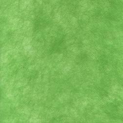 Coprimacchia Pack Service in Airspun cm 100 x 100 verde mela