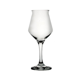 Calice Bier Sommelier Borgonovo per birra cl 40